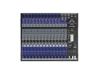 SL 1224 USB